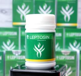 obat diet, pelangsing aman, pelangsing leptosin