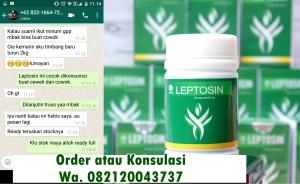 pelangsing ampuh, testimoni leptosin, leptosin pelangsing